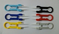 ceramic vape tweezers manufacturer